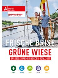 FrischeBriese