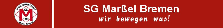 SG Marssel Bremen